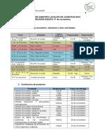Agenda Encuentros Deptales_17 de Nov 2013
