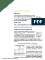 2.- Generalidades de Anemias