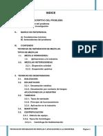 TÉCNICAS DE SEPARACIÓN DE MEZCLAS of.pdf