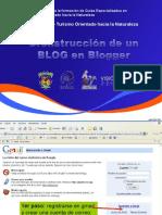 tutorialbloggerpptminimizer-090906193340-phpapp02.ppt