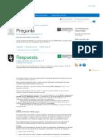 answers_microsoft_com-es-es-windows-forum-windows_7-desktop-que-hacer-para-elimi.pdf
