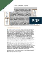 Curso_Historia_de_la_moda.pdf