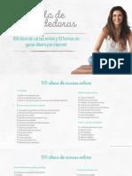 100-ideas-de-cursos-online-.pdf