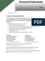 Personal_Productivity_Sample.pdf