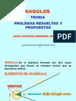 MÓDULO DE ANGULOS.ppt