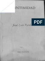 Completos cuentos ebook fogwill download rodolfo