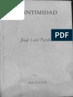 Completos cuentos ebook fogwill download rodolfo