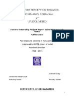 Sipreport Docx1 120929105543 Phpapp01