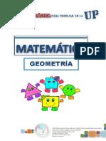 UP Sec Geometria Figuras 1er Año
