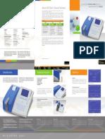 vital-microlab300-2010.pdf