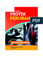 Proposalproper Arsipterpadu 150318101648 Conversion Gate01