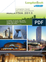 Costhandbook2013 Malaysia