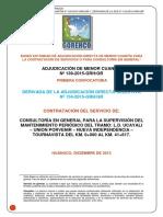 AMC 139 UNION PORVENIR_20151230_162320_195 SUPERVISOR.pdf