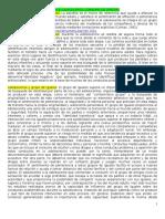 Información Sobre Causa Grupo de Amigos o Iguales y Prevención Contra Las Adicciones (1)