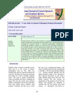 P.designtrack, et al
