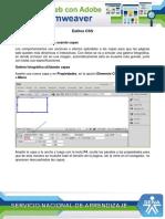 2 COMPORTAMIENTOS_CS6 ....... F.pdf