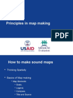 Principles in Map Making_Andrew