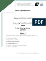 u.4. Automind.sanchez Gomez Amilcar-plc