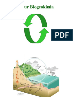 Daur Biogeokimia (Presentasi)