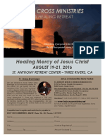 Retreat August2016Final 030116 (2)