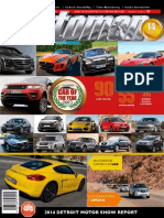 150 Automan February Issue 2014