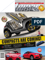 151 Automan March Issue 2014