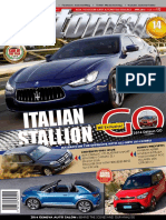 152 Automan April Issue 2014
