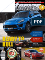 149 Automan January Issue 2014