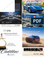156 Automan August Issue 2014