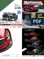 160 Automan December Issue 2014