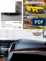 158 Automan October Issue 2014