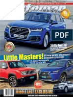 168 Automan August Issue 2015