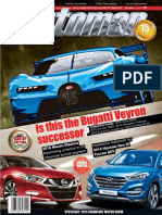 170 Automan October Issue 2015