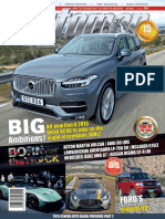 164 Automan April Issue 2015