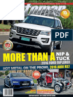 171 Automan November Issue 2015