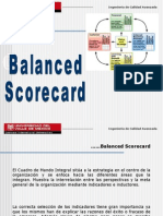 Balanced Scorecard Final UVM