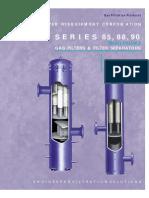 256489054-KP-Gas-Scrubber-Fs-85-Sl-01