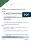 SRX SNMP Monitoring Guide_v1.2