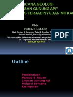 PRESENTASI PENGENALAN BENCANA GUNUNG API-DS-TLOGODADI.pptx