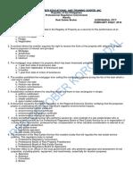redoctoberQuestionaireFinalCoaching.pdf