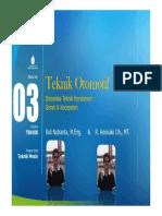 3. Komponen Dalam Otomotif 1_TEKNIK OTOMOTIF