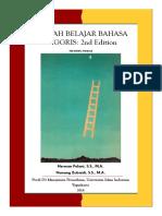 Mudah Belajar Bahasa Inggris 2nd Edition