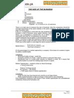 Unit1-c(AS).pdf
