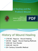 Wound-Healing-student-lecture5-2-11.ppt