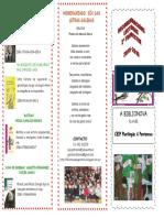 RECOMENDACIÓNS 2º TRIMESTRE 15.pdf