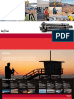 Brochure - Manfrotto MKBFRA4-BH