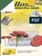 Nº 3. 2006 Primavera