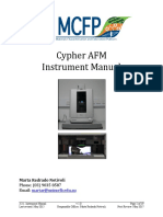 3.3.1.b. Cypher instrument manual (1).pdf