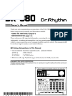 BOSS DR-880_e05 manual.pdf