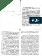 Introduzione a Adorno et al